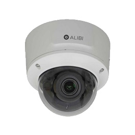 Colchester Network-IP Cameras
